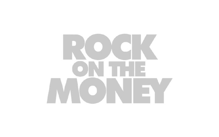 Rock On The Money