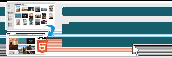 Documentation – WebViewGold for iOS